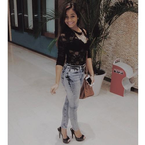 Nicole Saldivar 1's avatar