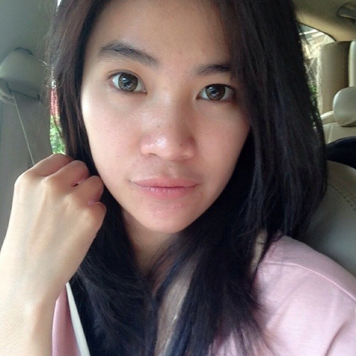 yustye's avatar