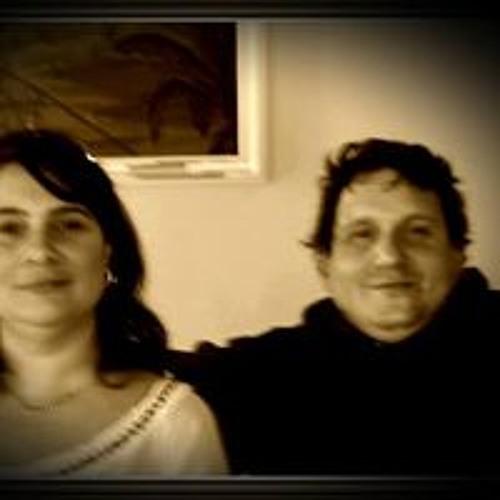 Simone Dero Sentinella's avatar