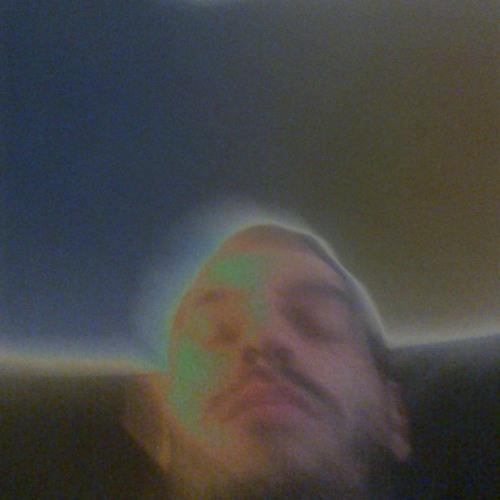 Rodrigoarce's avatar