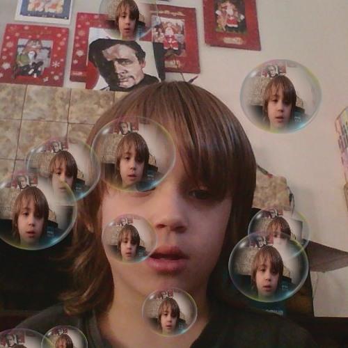 estellegs's avatar
