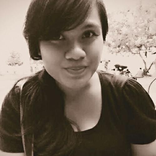 nisachayoyo's avatar