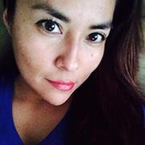 Sherrilynn Begay's avatar