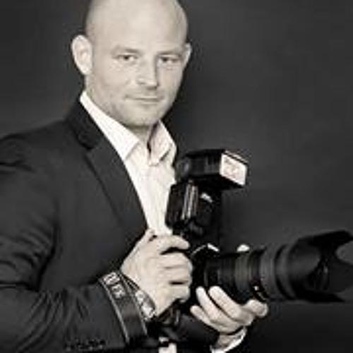 Etienne Schwank's avatar