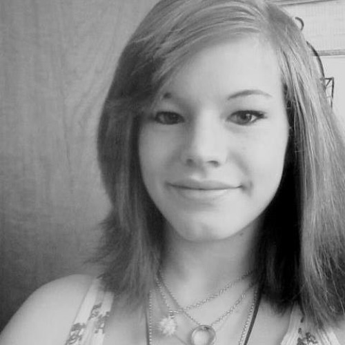 Christie Mcdan's avatar