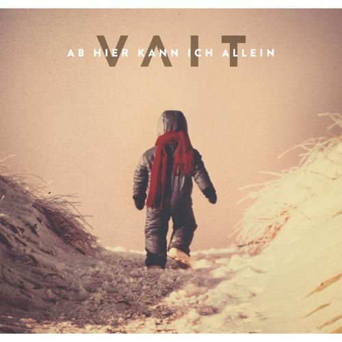 VAIT's avatar