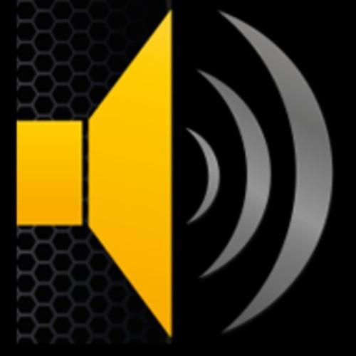 SidezOnto's avatar