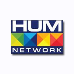 Mehram OST Female HUM TV Drama
