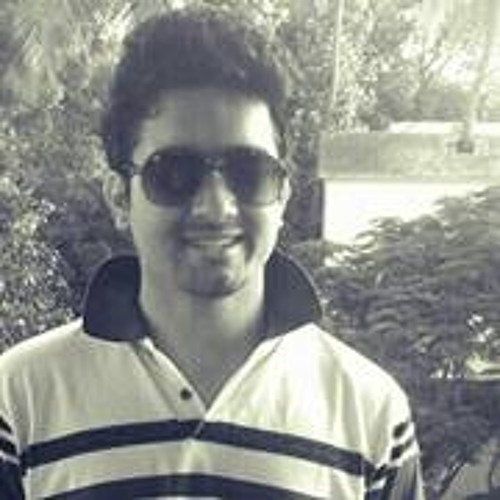Sagar Madeshwar's avatar