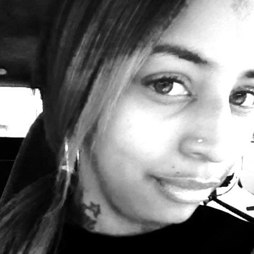 bellabarbie's avatar