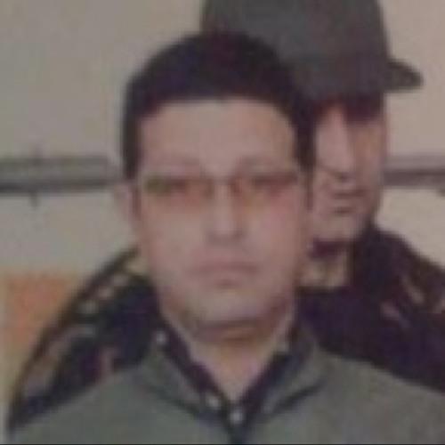 Wael Saad Mohsen's avatar