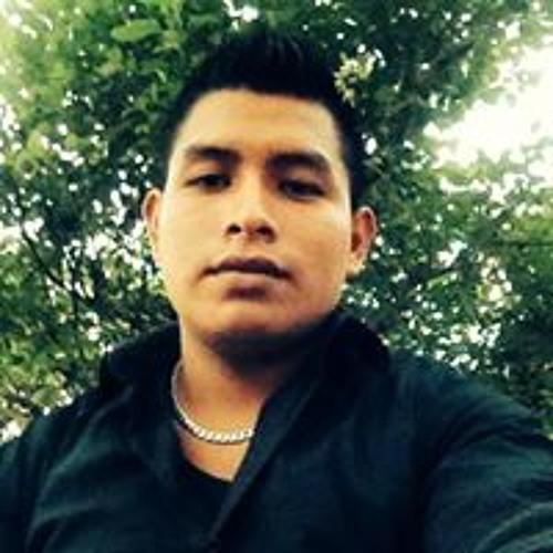 Abraham Ramirez 35's avatar