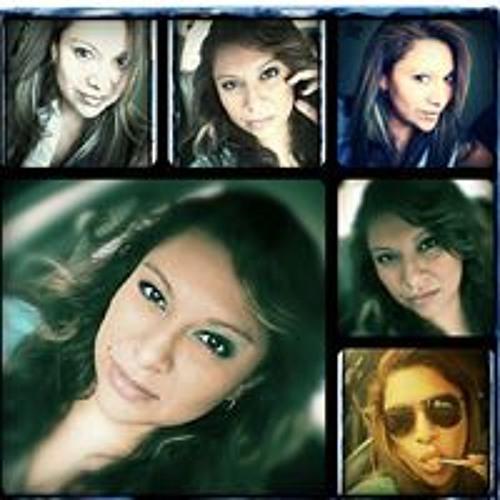 Madley Reyes's avatar