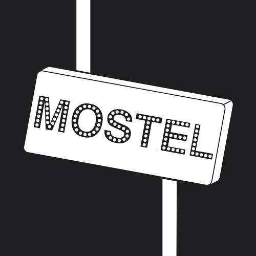 Mostel's avatar