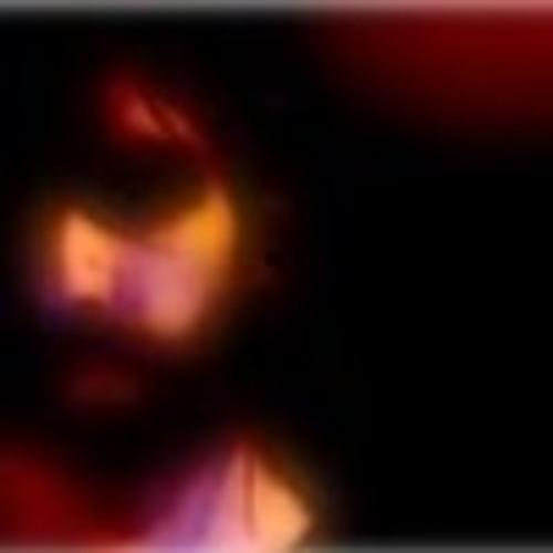 Sonum's avatar