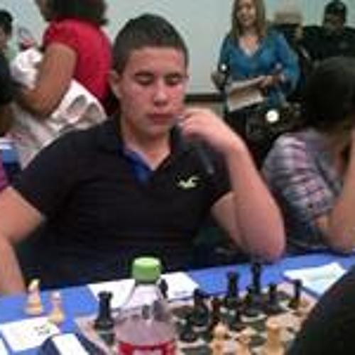 Carlos Torres 324's avatar