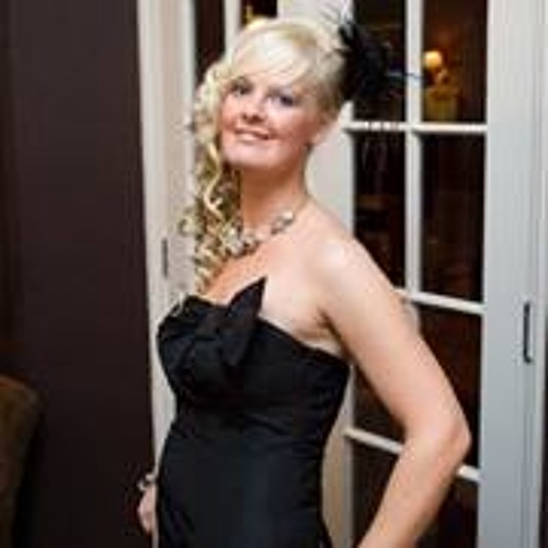 Lisa Ballance's avatar