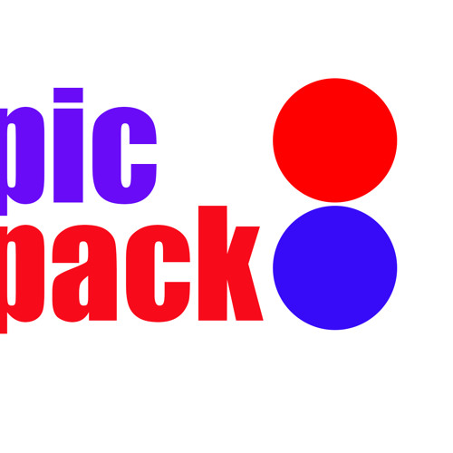 Picpack Label's avatar