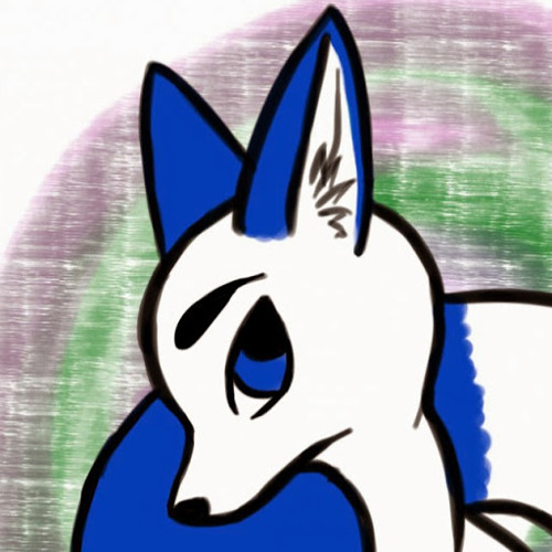 Snomi's avatar