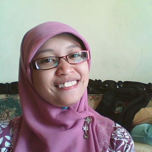 zelna yuni's avatar