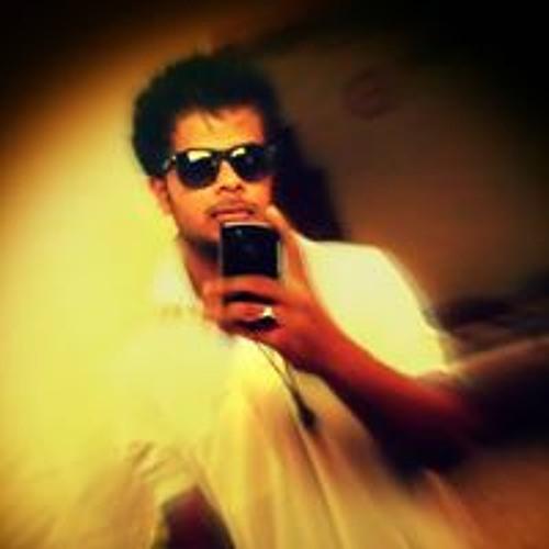 Saqib Khan 30's avatar