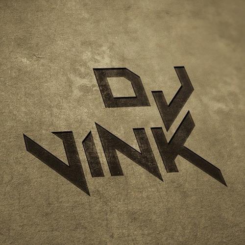 Vinh2M's avatar