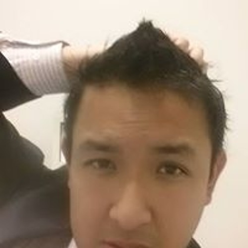 Alfredo Jimenez Salazar's avatar