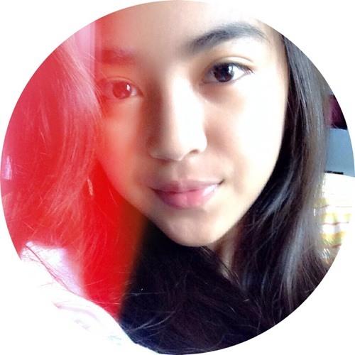 jessicagunarta's avatar
