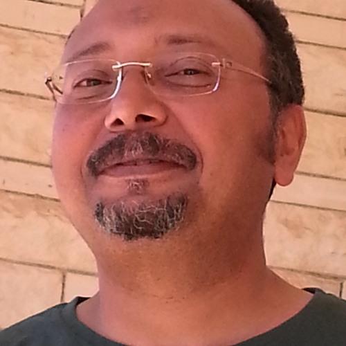 Dr. M.F . Aboulsaad's avatar