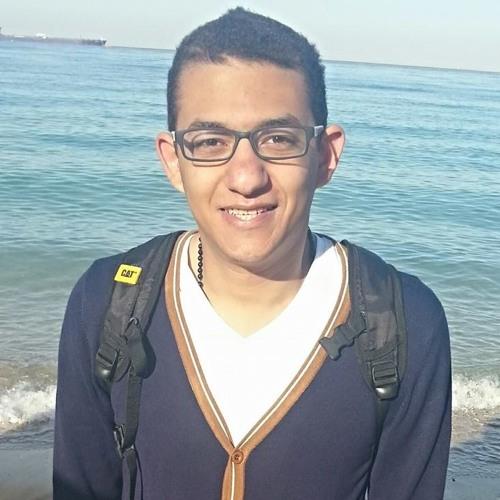 ali alaa's avatar