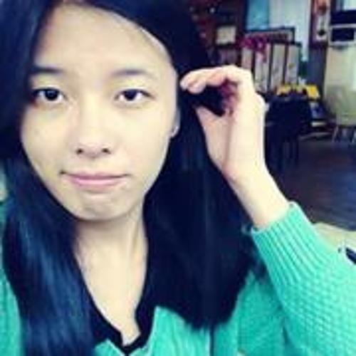 Panmi Siyu's avatar