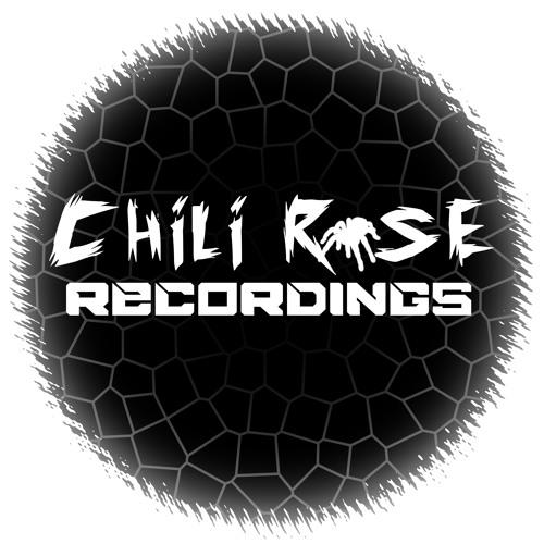 ChiliRoseRecordings's avatar