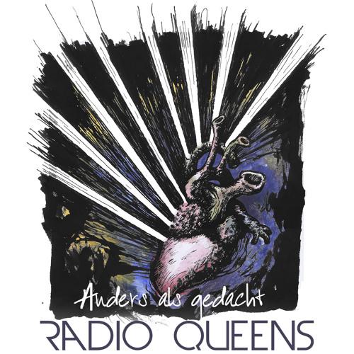 Radio-Queens's avatar