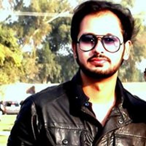 Mian Aadil Altaf's avatar