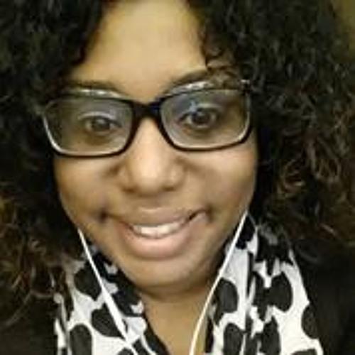 Jasmine Renee Willis's avatar