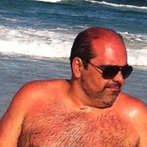 Denilson Duarte 1's avatar