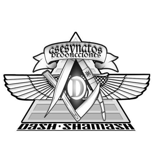 asesYnatos producciones's avatar