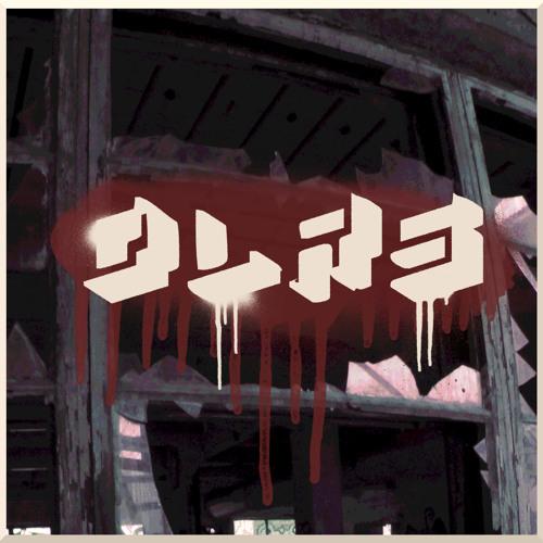 DLRS's avatar