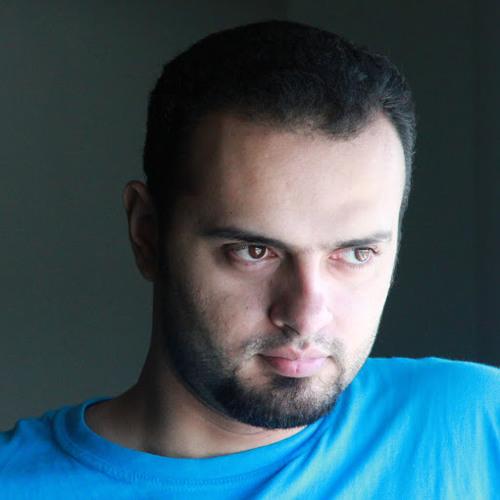 yasir ihtisham's avatar
