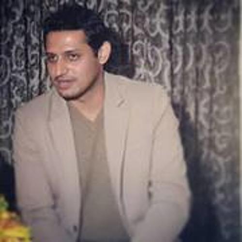 Khuram Naeem's avatar