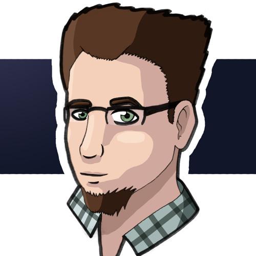 AndieGitarre's avatar