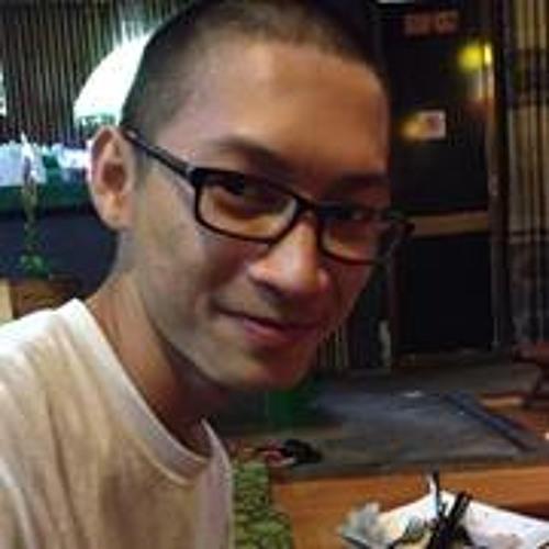 Thanh Niên Nghiêm Túc 16's avatar