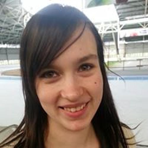 Talitha Hijstek's avatar