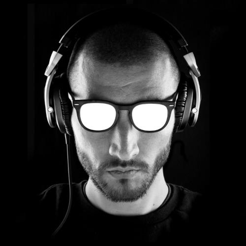 The Oddword's avatar