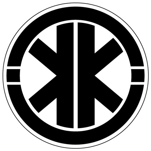 IKIMUSIC's avatar