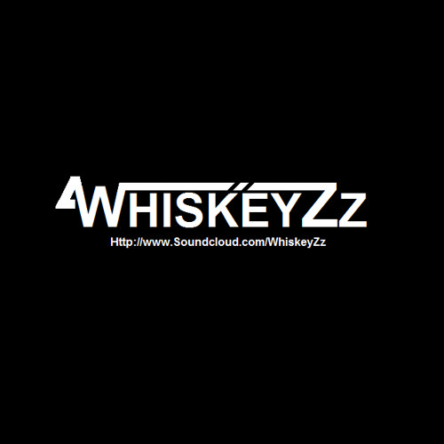 WhiskeyZz's avatar