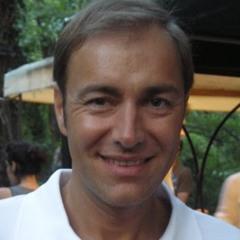 Fabio Coccolo
