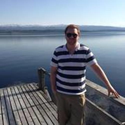 Espen Ribe Ring's avatar