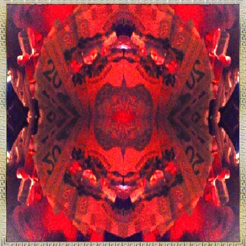 Drugs&Music's avatar
