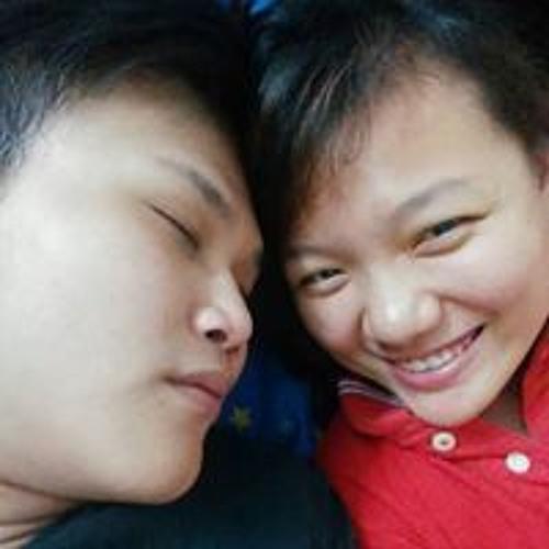 Valent Leong's avatar